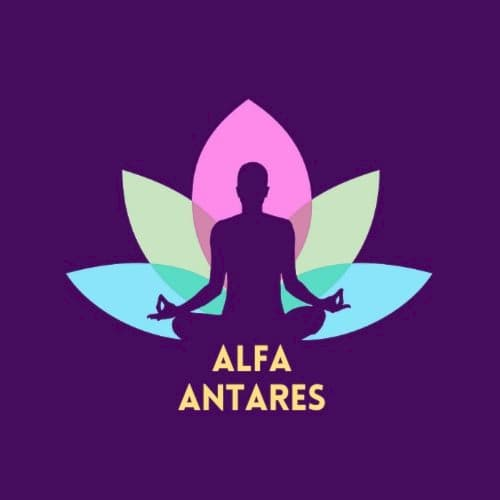 Alfa Antares