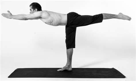 De dónde salen esos nombres raros de las posturas de yoga? 🤔🧘♀️🤷♀️😜